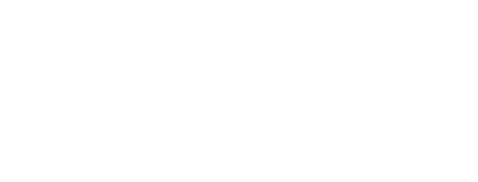 Loftlinks full logo white