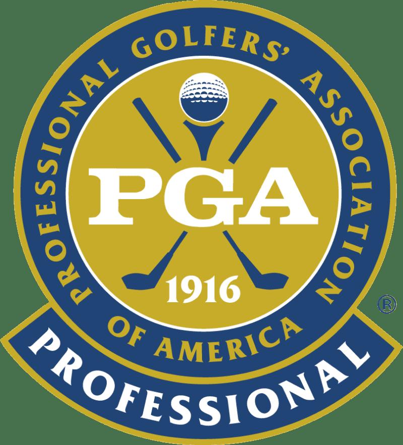 pga-pro-logo_optimized