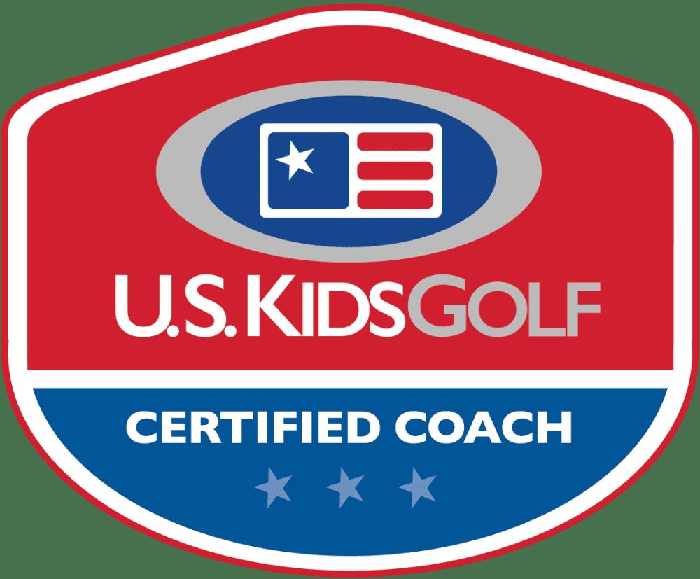 us-kids-golf-certified-coach-logo_optimized